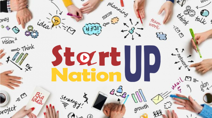 Consultanta Start Up Nation Romania 2018