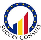 Fonduri europene Bistrita