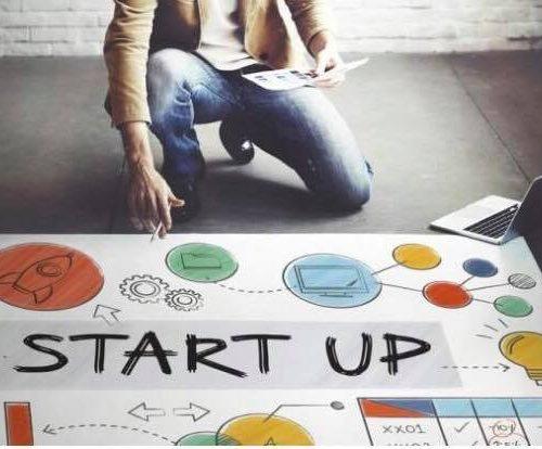 Verificări Start-Up Nation 2018-2019 . Când Se Vor Semna Primele Contracte ?