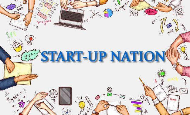 START-UP NATION 2018 – Vor Fi 10 000 De Firme Beneficiare Ale Programului