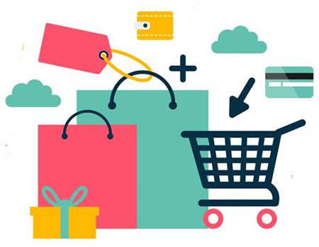 fonduri_pentru_firme_programul_comert_si_servicii_2018