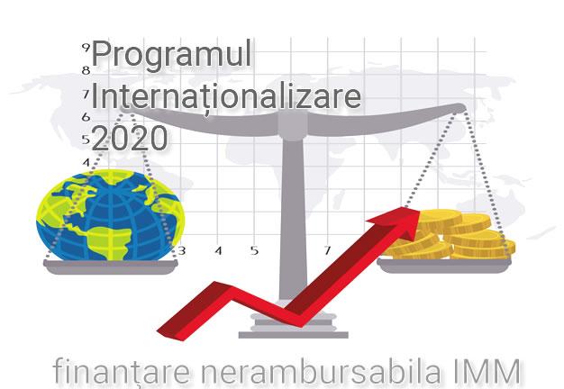 program internationalizare 2020 626×432