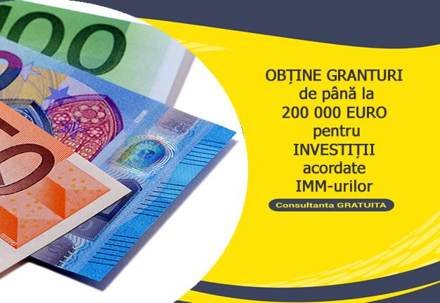 Situație Ajutoare Stat 2020: 16.231 Beneficiari Au Primit Banii Prin Măsurile 1 și 2