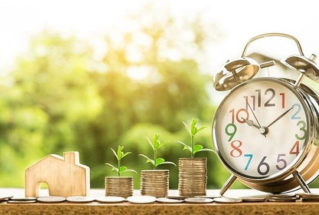 Fonduri Europene 2021: Maximum 200.000 Euro Pentru Afaceri Neagricole La Sate.