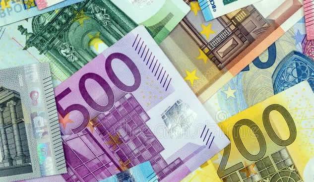 Fonduri Europene 2021