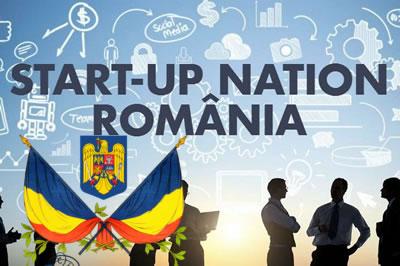 Start Up Nation 2018 650×435