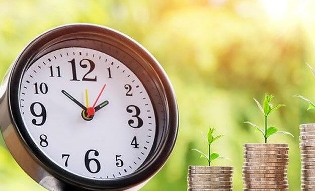 Finanțări 2021 Pentru Afaceri Neagricole La Sate