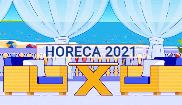Granturi-HORECA-2021-Bistrita-Succes-Consult-Fonduri-europene
